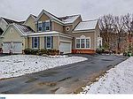 31 Musket Ct # 43, West Chester, PA