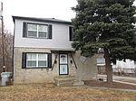 4816 W Eggert Place # 4818, Milwaukee, WI