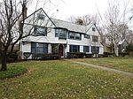 707 Hoffman St , Elmira, NY 14905