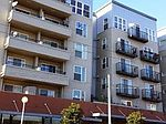 303 23rd Ave S APT 207, Seattle, WA