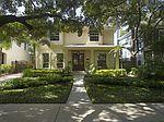 2522 W Watrous Ave, Tampa, FL