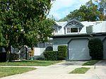 220 S. Lincoln Ave, Tampa, FL