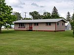 12 Atlantic, Donnelly, MN