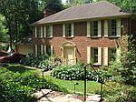 848 Orchard Rd SW, Roanoke, VA