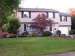 958 Mayfield Rd, Sharpsville, PA
