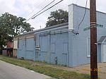 1757 W Lee St, Louisville, KY