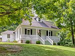 6653 Pinkston Rd, College Grove, TN