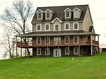 274 Other, Maxwelton, WV