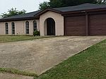 3316 Salem Ct, Forest Hill, TX