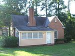 504 4th St SW, Moultrie, GA
