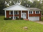 1534 Chesterfield Dr, Anderson, IN