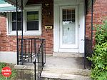5607 Clearspring Rd, Baltimore, MD