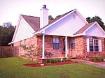 4029 Kendallbrook Loop, Foley, AL