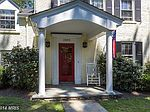 3905 Laird Pl, Chevy Chase, MD