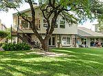 8113 Lea Shore St, Fort Worth, TX
