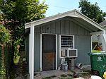 1128 1/2 Columbia St, Houston, TX