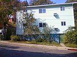 4300 Pine St, Dunsmuir, CA