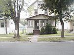 2232 Willow Ave # HOUSE, Niagara Falls, NY