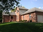 2408 Overlook Dr, Shelbyville, IN