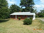 5882 State Hwy # 772, Madison, NC
