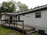 14739 Hatchery Ln, Lakewood, WI