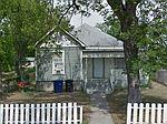 (Undisclosed Address), San Antonio, TX