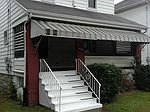 1427 Evandale Rd, Pittsburgh, PA