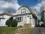 92 Curie Ave, Clifton, NJ