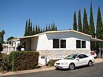 13032 Bonita Vista St # 254, Poway, CA