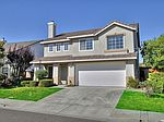38755 Litchfield Cir, Fremont, CA