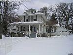 139 Highland Ave, Midland Park, NJ