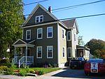 37 Laurel Street, Lowell, MA