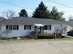928 Rutter Ave, Lancaster, OH