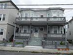 332 Shirley St, Winthrop, MA