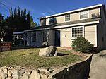 Piedmont Ave, Montrose, CA