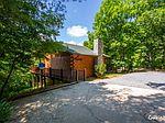 155 Log Cabin Ln, Crockett, VA