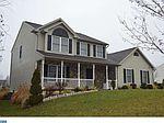 356 Blacksmith Rd, Douglassville, PA