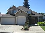 2012 Lakeview Ct, Modesto, CA