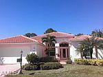 20979 Skyler Dr, North Fort Myers, FL