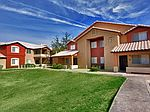 1155 W Grove Pkwy, Tempe, AZ