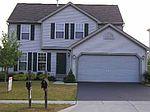 2862 Southfield Village Dr # Single, Grove City, OH 43123