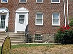 3347 Indian Queen Lane # FL 2ND, Philadelphia, PA
