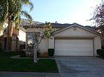 16459 Golden Tree Ave, Fontana, CA