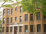 5400-5406 S Maryland Ave, Chicago, IL