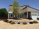 3205 N Aspen Dr, Farmington, NM