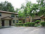 4251 SW 21st Pl, Gainesville, FL