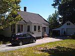 46 Ridgewood Ave, Lewiston, ME