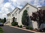 158 Fella Drive, Marlboro, NJ