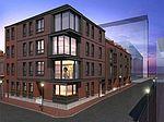 21 Piedmont St, Boston, MA