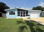 1617 W Schwartz Blvd, Lady Lake, FL